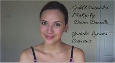 Makeup Tutorials, Cosmetics, Youtube, How To Make, Women, Youtubers, Make Up Tutorial, Youtube Movies, Woman