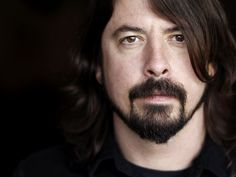 dave grohl = rockstar crush