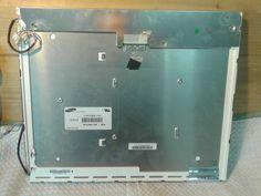 M215HW03 V1 M215HW03 V.1 AUO 21.5  LCD Display Panel,schermo,pannello