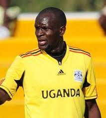 Ivan_Bukenya_with_Ugandan_Cranes.jpg (213×237)