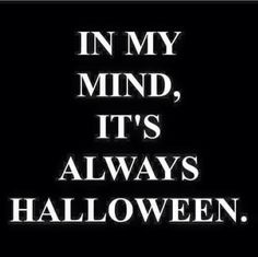 I apologize to my Pinterest followers I always get a little carried away with Halloween about this time of year. Please bear with me through the holiday!!! Love you and Thanks!