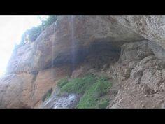 Das Ofenloch im Neckertal 2012-06-16 - YouTube Switzerland, Youtube, Youtubers, Youtube Movies