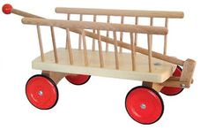Chariot en bois enfant à tirer made in jura (int. et ext.) Made in jura http://www.amazon.fr/dp/B00W3HXZ1O/ref=cm_sw_r_pi_dp_plsaxb11ZP0FR