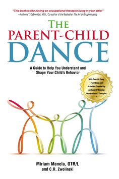 I'm really excited to tell you about The Parent-Child Dance: A Guide to Help You Understand and Shape Your Child's Behavior, because I know that the author is making a difference in the lives of so many parents and kids. The Parent-Child Dance is. Kids And Parenting, Parenting Hacks, Narcissistic Mother, Kids Behavior, Your Child, Improve Yourself, My Books, Baby Kids, This Book
