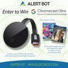 "AlertBot ""Google Chr"