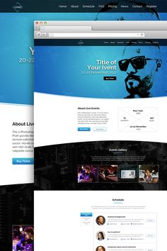 Tickets Website Templates and Themes Event Conference Tickets Website Neobeat – Night Club Entertainment Tickets Website Tickets Website Online Tickets Online Tick… Music Tickets, Sell Tickets, Concert Tickets, Online Tickets, 22 November, First Website, Live Events, User Experience, Selling Online