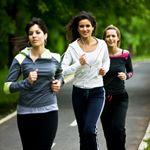 An Introduction to 5K Speed Workouts