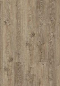 4125026 Grey Vinyl Flooring, Luxury Vinyl Flooring, Timber Flooring, Laminate Flooring, Hardwood Floors, Floor Texture, Tiles Texture, Quick Step Flooring, Click Flooring