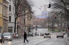 regnerisches Dortmund https://www.facebook.com/derdort/photos/a.609824382399317.1073741829.609538415761247/982082811840137/?type=3