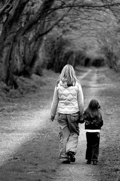 """{Quote} """"Motherhood is not a battle against other mothers. Motherhood is your journey with your children!"""" One of my all-time favorite quotes. of said it better! Raising Kids Quotes, Quotes For Kids, Great Quotes, Inspirational Quotes, Inspiring Sayings, Wise Sayings, Motivational Quotes, Other Mothers, Mothers Love"""