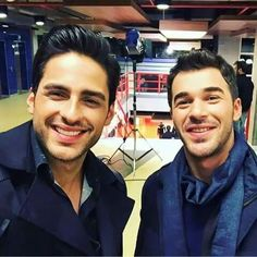 Burak Volkan Beautiful Men, Beautiful People, I Love My Wife, Turkish Actors, Celebs, Celebrities, All Star, Drama, Handsome