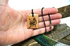 leo zodiac,wooden neclace zodiac,neclace,jewelry,pendant, zodiac,leo,leo wooden zodiac,gift - €6.00 EUR Leo, Rings For Men, Bracelets, Leather, Jewelry, Men Rings, Jewlery, Bijoux, Jewerly