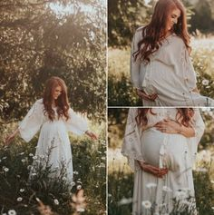 Aubrey - - Aubrey – Source by tatjana_sattelm Maternity Photography Poses, Maternity Poses, Maternity Portraits, Maternity Pictures, Pregnancy Photos, Summer Maternity Photos, Foto Baby, Foto Pose, Photoshoot Inspiration