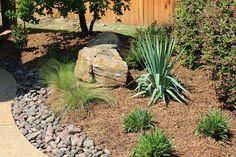 Custom Landscape Design Dallas   Flickr - Photo Sharing!