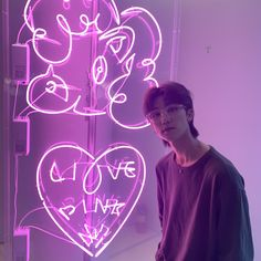 p i n // c r y b a b y g h 0 s t Woozi, Jeonghan, Wonwoo, Seungkwan, Vernon, Seventeen Minghao, Hip Hop, Wen Junhui, Seventeen Wallpapers