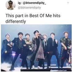 Legs took my heart this time Kookie Bts, Bts Taehyung, Bts Bangtan Boy, Bts Funny Videos, Bts Memes Hilarious, Funny Tweets, Foto Bts, V And Jin, Bts Dancing