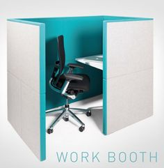 Linc Modular Screens - Product Page: http://www.genesys-uk.com/Screens-And-Dividers/Linc-Modular-Screens/Linc-Modular-Screens.Html  Genesys Office Furniture - Home Page: http://www.genesys-uk.com  Linc Modular Screens are a range of panels, of standardised dimensions, providing a simple and easy way for end users to define and reconfigure their own workspace.