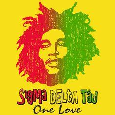 #Greek Love #SDT #SigmaDeltaTau #SigDelt #OneLove $11.90 http://somethinggreek.com/shop/
