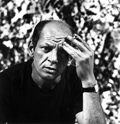 Paul Jackson Pollock (January 28, 1912 – August 11, 1956), known as Jackson Pollock, was an influential American painter and a major figure in the abstract expressionist movement.