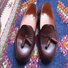 Excitedly awaiting spring with new @CrockettJones