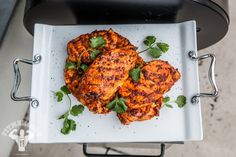 Spicy Mustard Chicken Meal Prep Chicken, Ideas, Meal Prep Fit Men Cook Built in the Kitchen; Sculpted in the Gym. Healthy Dishes, Healthy Cooking, Healthy Eating, Healthy Recipes, Healthy Foods, Clean Eating, Thai Cooking, Cooking Spoon, Savoury Dishes