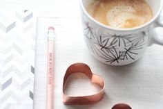 Schreibzeit | Gedanken zum Bloggen | Write from the heart! waseigenes.com