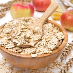 Think Moderate Carbs Diet for Menopause - Natural Health - Mother Earth Living