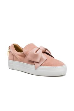 Buscemi comfort shoe for fall 2016. Zapatos Metálicos 26c6dbd0b180