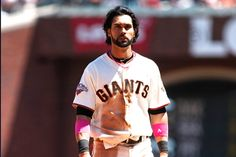 Pagan to Miss 10-12 Weeks Due to Hamstring Surgery