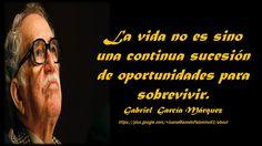 JUANA MACEDO  Facundo Cabral, Biblia, Frases y Reflexiones: La vida...