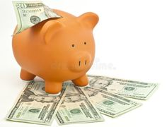 Photo about A piggy bank representing the economy and saving money. Image of bank, savings, business - 19369025 Retail Logo, Piggy Bank, Saving Money, Compass, Business, Cards, Quotes, Quotations, Money Box