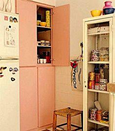 .http://casa.abril.com.br/materia/casa-pequena-grandes-ideias