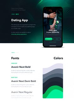 topp mobila dating apps 2013 gratis gay hookup apps 2016