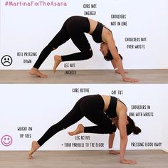 """2,628 Likes, 44 Comments - Yoga Teacher 