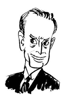 Out to Lunch with John Waters | Vanity Fair