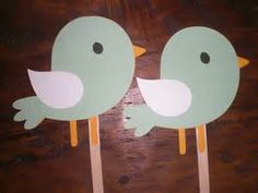 baby bird birthday - Yahoo Image Search Results