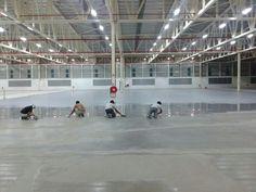 silikal mma colour quartz sand floor coating silikal mma floor