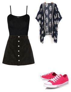 """kira"" by larissa-gws on Polyvore"