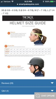 Pin By Jodie Tracy On Horses Troxel Helmets Movie Posters Horses