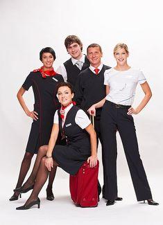 CSA Czech Airlines 2007