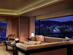 The Ritz-Carlton Kyoto Kyoto, Japan