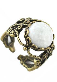 http://www.sheinside.com/White-Gemstone-Retro-Gold-Hollow-Ring-p-202163-cat-1759.html