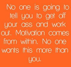 Inspiration on We Heart It -... #fitness #fit #fitnessmotivation