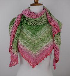 F /& J Collection~ Hazel /& Pip Scarf ~ Rada Purple ~ A bird print scarf