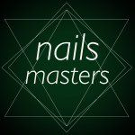 See this Instagram photo by @nails_masters • 4,381 likes