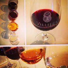 Lauren King (@lauradki) | Exploring the wineries #southafrica #vineyards #wine #champagne #villiera | Intagme - The Best Instagram Widget 23 August, Instagram Widget, Wine Festival, Wineries, Exploring, Champagne, King, Wine Cellars, Explore