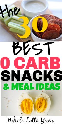 No carb diets 141581982023023610 - 30 No Carb Snacks That'll Make Keto Simple – Whole Lotta Yum Source by oldfogie 0 Carb Foods, 0 Carb Snacks, No Sugar Snacks, Diet Foods, Diabetic Snacks, Keto Snacks To Buy, Kid Snacks, Healthy Foods, Healthy Eating