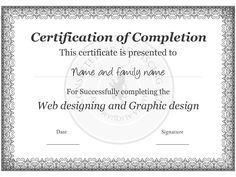 20 件のおすすめ画像 ボード certificate templates certificate
