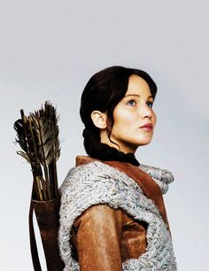 catching fire katniss still