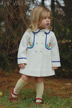 weekly outfit inspiration for your little ones #littlestyle #fashionkids #babiekins